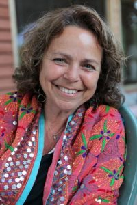 Claudie Profile Picture